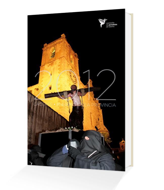 1352536032_book-mockup-650px